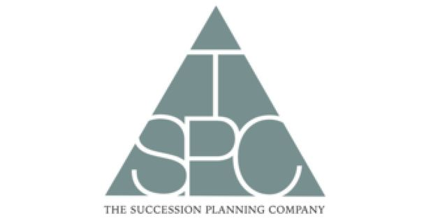 Rebecca Forwood Joins The Succession Planning Company (TSPC) As A Partner featured image