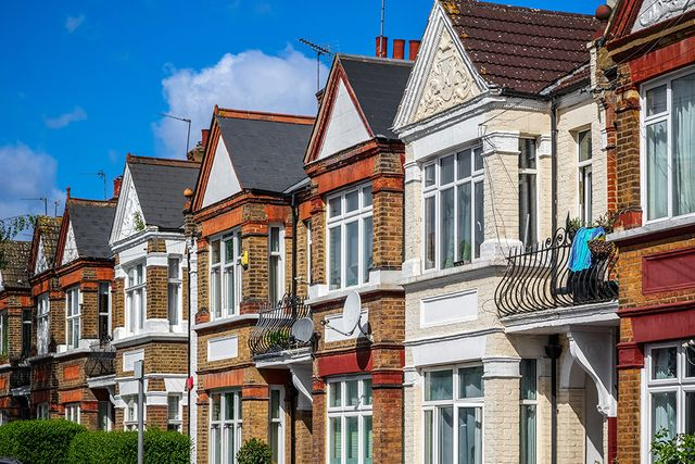 Leasehold homes: CMA launches enforcement action featured image