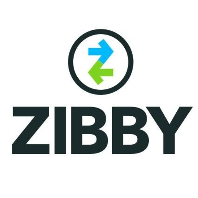Zibby raises $13.5m funding round featured image