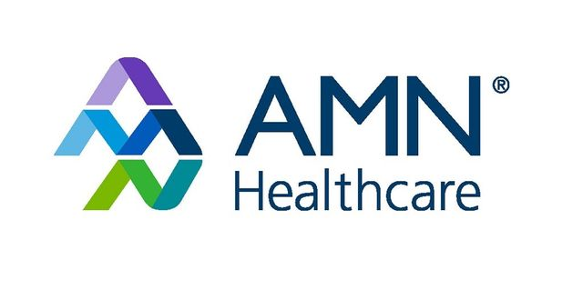 Staffing Industry Analysts 40 Under 40 List Recognizes AMN Healthcare Leaders Landry Seedig and Cody Burch featured image
