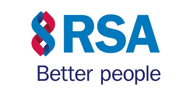 Matt Vossler joins The RSA Group as Partner featured image
