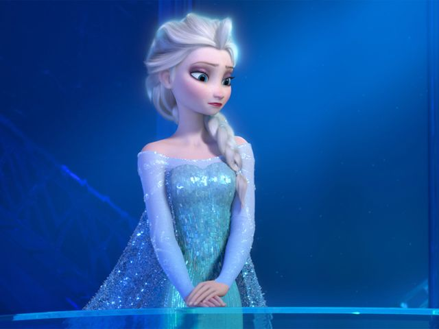 Will Disney Give Princess Elsa a Girlfriend? featured image