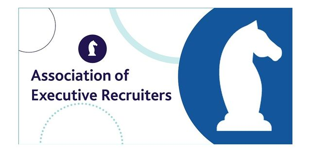 REC Members to Assist UK Government Review into Boardroom Diversity featured image