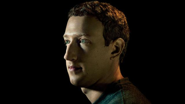 20 year vision for Facebook featured image
