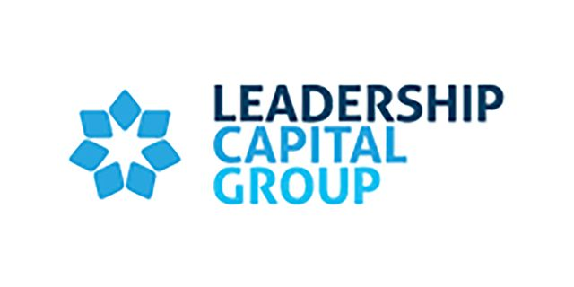 Leadership Capital Group Announces the Appointment of Jennifer Rosenthal as Partner featured image