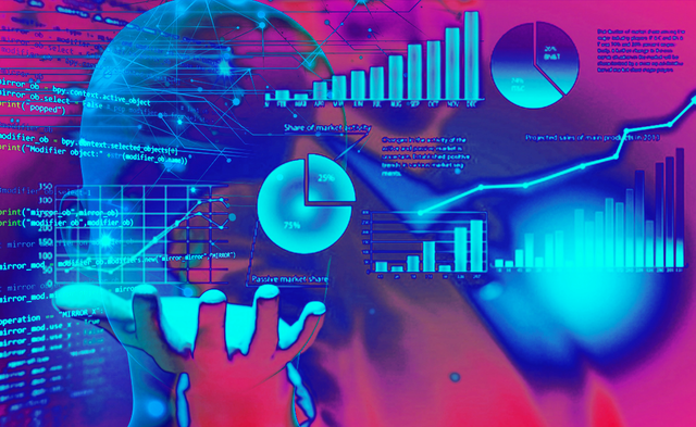 DATA ANALYTICS TOOLS TO BOOST YOUR BUSINESS featured image