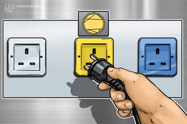 Crypto Miners: Iran's Burgeoning Energy Consumer featured image