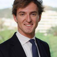 Alessio Balbo, Associate, Baker McKenzie