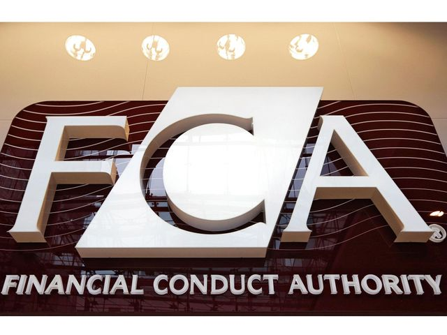 FCA cracks down on crowdfunding featured image
