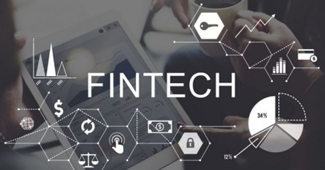 Fintech market sees quiet Q1 2017 as M&A slows, VC funding holds steady: KPMG featured image