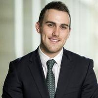 Carl Rochford, Deloitte