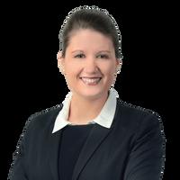 Carolin Kemmner, Senior Associate, Clifford Chance