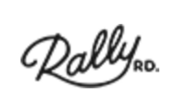 Rally Rd collects $2.6 mln seed featured image