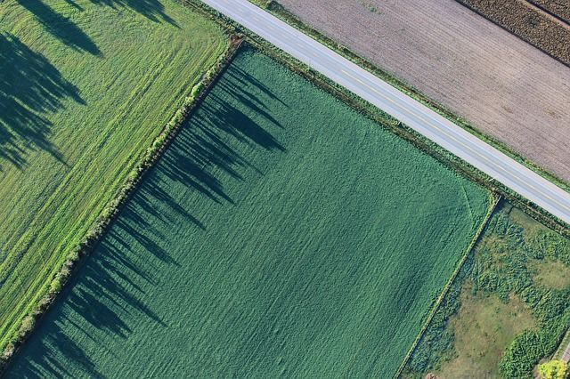 RICS consultation on measurement of land for development and planning purposes (closing 17 September 2019) featured image