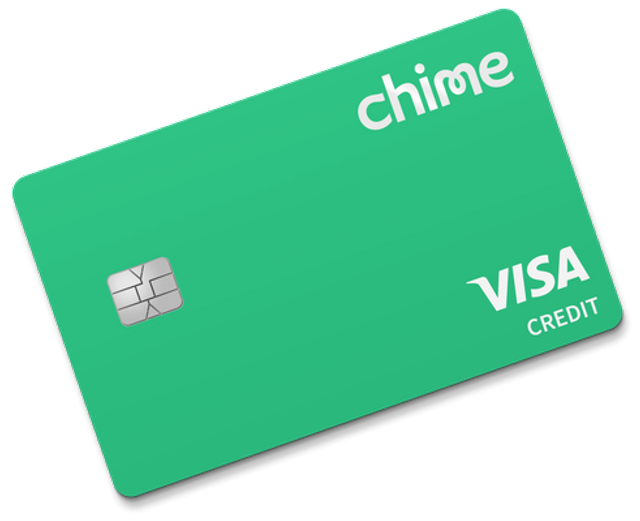 US challenger bank Chime launches Credit Builder, a credit card that works more like debit featured image