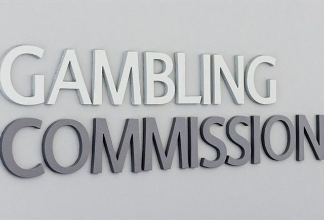 All-in: UK Gambling Commission issues record fine over money laundering failures featured image