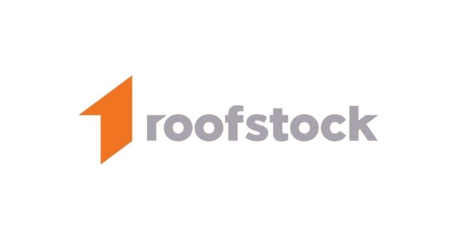 Roofstock Raised $50m Series D funding round featured image