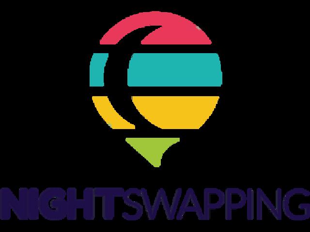 Nightswapping, una forma genial de alojarte featured image