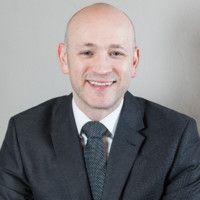 John Lee, Partner, Ledingham Chalmers