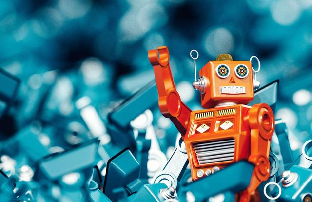 Goldman Set Out to Automate IPOs and It Has Come Far, Really Fast featured image