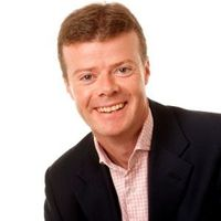 Ed Reid, Management Consulting, The Alternative Board