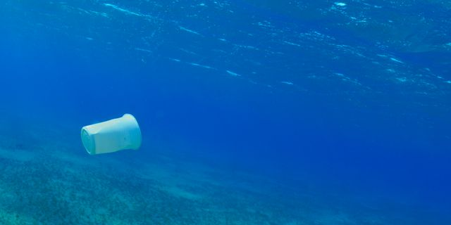 How can we use plastics responsibly? featured image
