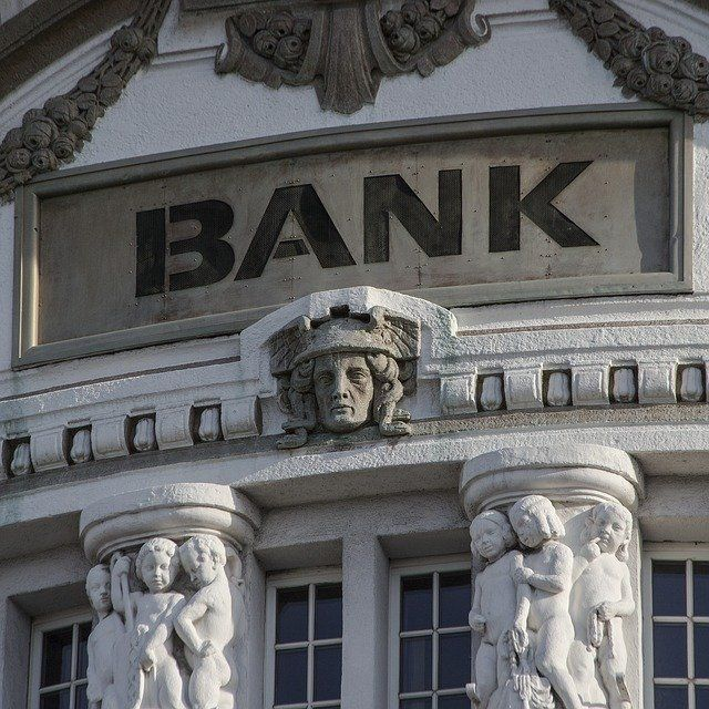 Poor compliance brings federal action to cannabis banking featured image