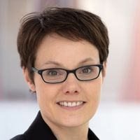 Amy Davies, Senior Associate , Burges Salmon