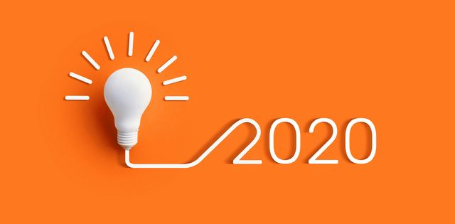 Key to Sustained Digital Transformation in 2020: People featured image
