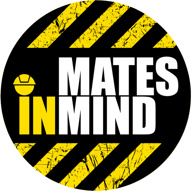 Mates in Mind – The construction industry's answer to mental ill health featured image