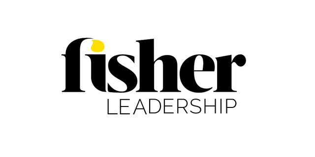 Fisher Leadership, embracing change from within featured image