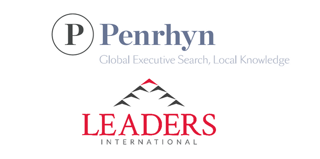 Penrhyn International Launches New Global Technology, Media & Telecoms (TMT) Group featured image