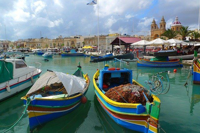 Early stages of 'rebirth' in Malta's unsustainable pensions market featured image