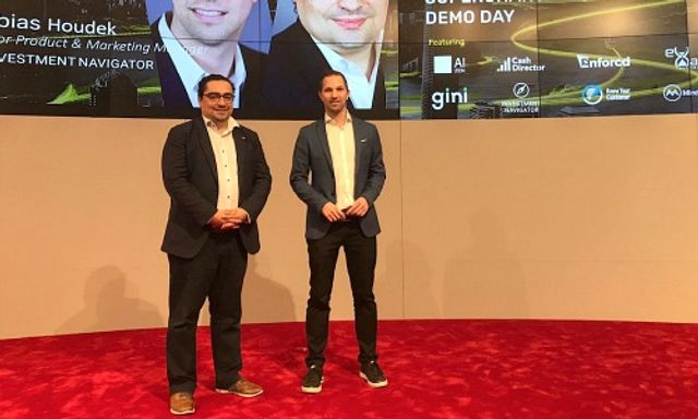 Swiss Fintech Launches Asian Platform featured image