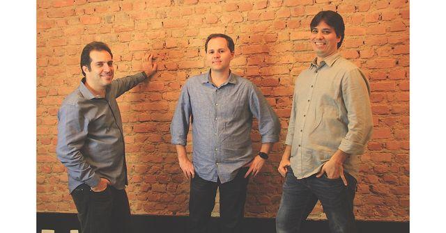 BizCapital raises $12m in Series B funding featured image