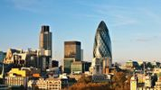 Financial Services Bill introduced to UK Parliament