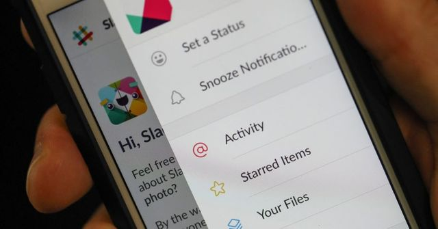 Slack Plans to Follow Spotify on Unconventional IPO Route featured image