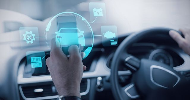 We urgently need to accelerate connected car security featured image