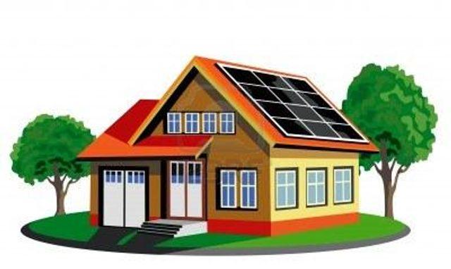 La sharing economy propone delle occasioni per condividere la casa featured image