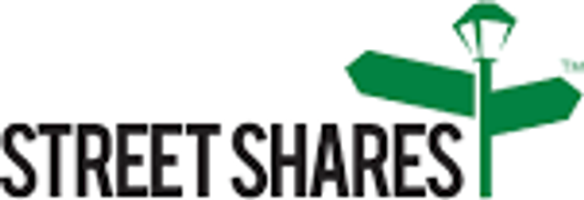 StreetShares Secures $23M Equity Funding featured image