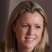 Karen Bristow, Associate Cilex, Employment , Phillips Solicitors