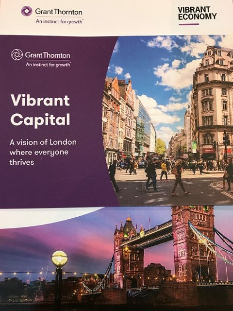 Vibrant Capital launch featured image