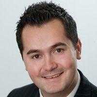 Piers Elliott, Senior Associate , Freshfields Bruckhaus Deringer