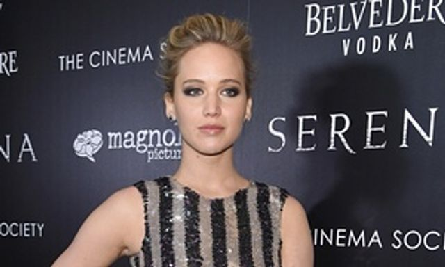 Jennifer Lawrence speaks out about gender pay gap featured image