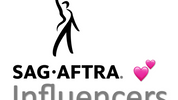 Tantalizing Hints About the New SAG-AFTRA Influencer Agreement