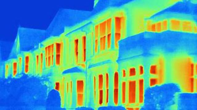 How to meet new landlord standards on energy efficiency featured image