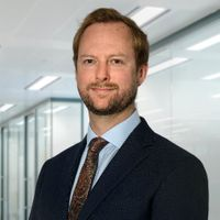 Andrew Morgan, Senior Manager, Deloitte