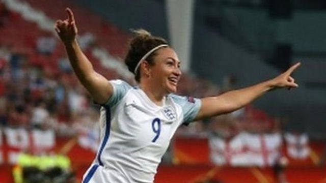 England will most likely host Women's Euros 2021 featured image