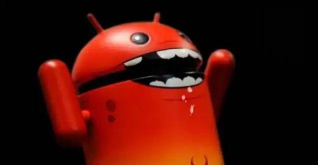 """Cosa sono i """"fleeceware"""", i malware che ti derubano legalmente? featured image"""