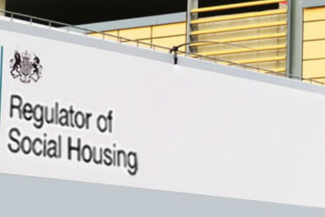 Regulator of Social Housing update on Coronavirus featured image